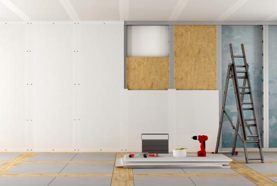 prix d 39 un architecte d 39 int rieur qui de vous ou un pro r alisera vos travaux. Black Bedroom Furniture Sets. Home Design Ideas